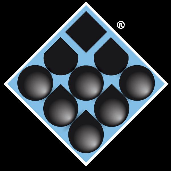 Carbon Fuels [logo]